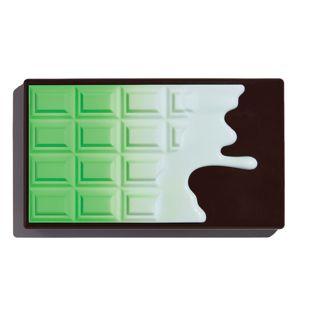 メイクアップレボリューション アイラブレボリューション ミニチョコレート チョコミント 10g の画像 2
