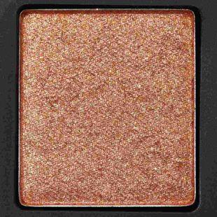 クリオ プロ シングル シャドウ  P056 ブラン 1.5g の画像 3