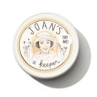 JOAN'S A KEEPER ハイドレイティングハニースクラブ ウォームハニー 235ml の画像 1