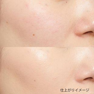 ミシャ ミシャ M クッション ファンデーション 23 自然な肌色 ネオカバー 15g SPF50+ PA+++ の画像 1