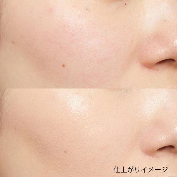 ミシャのミシャ M クッション ファンデーション 23 自然な肌色 ネオカバー 15g SPF50+ PA+++に関する画像2