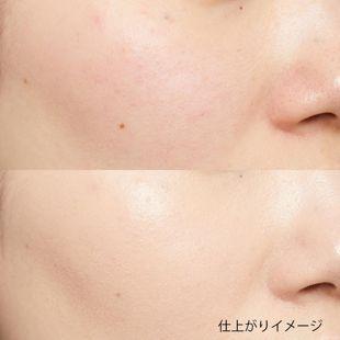 ミシャ ミシャ M クッション ファンデーション 21 ネオカバー/明るい肌色 15g SPF50+ PA+++ の画像 1