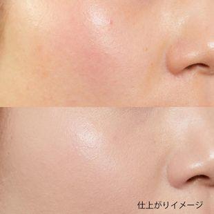 VT cosmetics リアルウェアカバークッション 21 アイボリー 12g SPF37 PA++ の画像 1