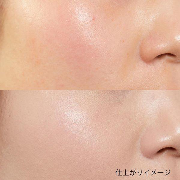 VT cosmeticsのリアルウェアカバークッション 21 アイボリー 12g SPF37 PA+++に関する画像2