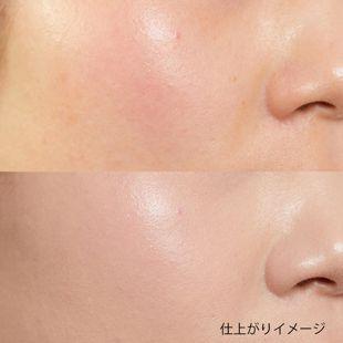 VT cosmetics リアルウェアカバークッション 23 ベージュ 12g SPF37 PA++ の画像 1