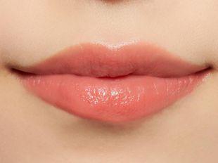 VT cosmetics グロリアリップカラーバーム 03 メルローズ 3g の画像 1