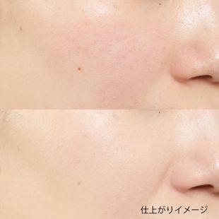 VT cosmetics リアルウェアウォータークッション 21 アイボリー SPF50+ PA+++ の画像 1