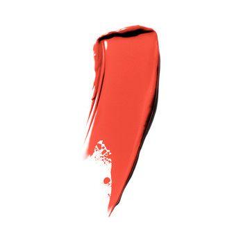 ボビイ ブラウンのリュクス リップ カラー L08 レトロコーラル 限定色 3.8gに関するメイン画像