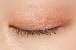 VT cosmetics デイリーパレット 01 バタフライ の画像 2