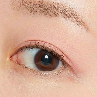 VT cosmetics デイリーパレット 02 ピンクブリーズ の画像 3