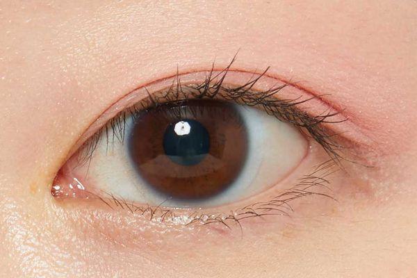 VT cosmeticsのデイリーパレット 02 ピンクブリーズに関する画像2