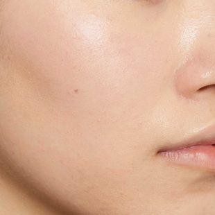 VT cosmetics VT ベリーコラーゲンパクト 23 ナチュラルベージュ 11g SPF50+ PA++++ の画像 1