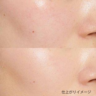 VT cosmetics VT ベリーコラーゲンパクト 23 ナチュラルベージュ 11g SPF50+ PA++++ の画像 2