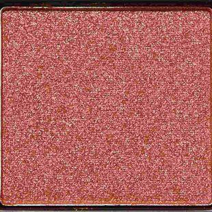 マリブビューティー シングルアイシャドウ オレンジコレクション MBOR-05 カシスオレンジ 1.6g の画像 3