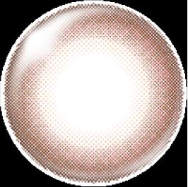 ポニーパレットのポニーパレット マンスリー 2枚/箱 (度なし) モンブランに関する画像2