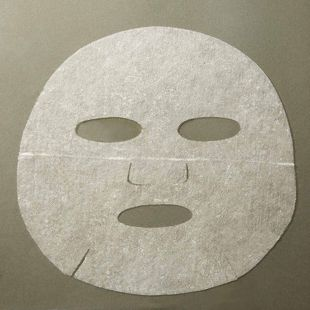 ORGAID エッセンスモイストマスク 24ml×1枚 の画像 2