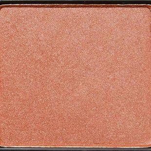 マリブビューティー シングルアイシャドウ オレンジコレクション MBOR-01 テラコッタオレンジ 1.6g の画像 3