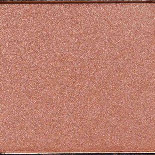 マリブビューティー シングルアイシャドウ オレンジコレクション MBOR-02 バーントオレンジ 1.6g の画像 3