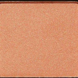 マリブビューティー シングルアイシャドウ オレンジコレクション MBOR-03 ハニーオレンジ 1.6g の画像 3