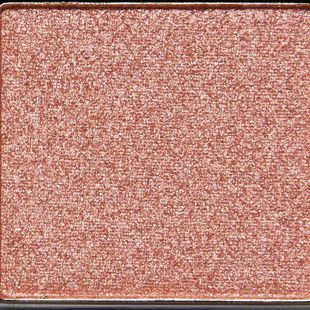 マリブビューティー シングルアイシャドウ オレンジコレクション MBOR-04 コッパーオレンジ 1.6g の画像 3