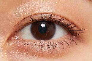 ラブライナー オールラッシュ マスク ブラウンブラック 6.5g の画像 2
