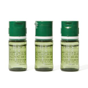 ファンケル 乾燥敏感肌ケア 化粧液 10ml×3本 の画像 2