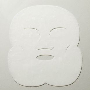 ファンケル モイスト&リフトマスク 28ml×6枚 の画像 3