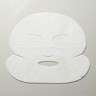 ファンケル ホワイトニングマスク <医薬部外品> 21ml×6枚 の画像 3