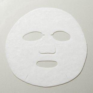 Benton グッバイ レッドネスセンテラ マスクパック 23g×10枚 の画像 1