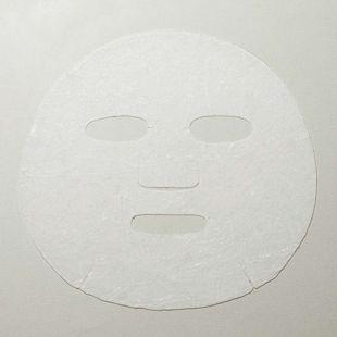 Benton アロエ スーシング マスクパック 23g×10個 の画像 1