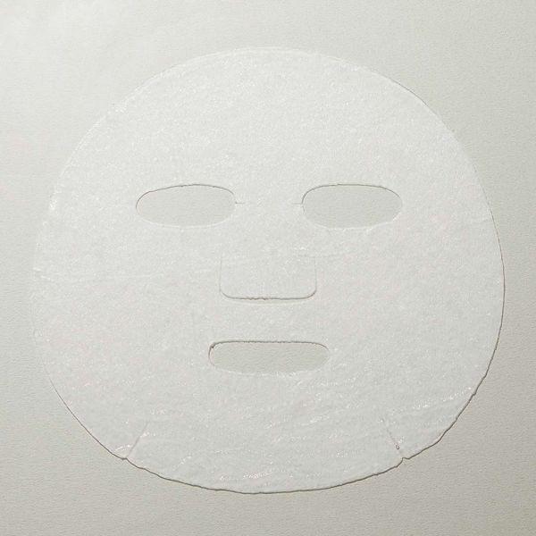 Bentonのアロエ スーシング マスクパック 23g×10個に関する画像2