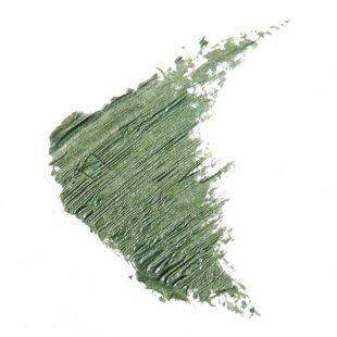 ZEESEA ダイヤモンドシリーズ カラーマスカラ   抹茶グリーン 6.5g の画像 3