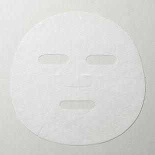VT cosmetics やすらぎマスク 28g×6個入り の画像 1