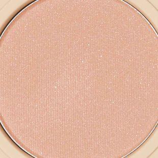 CILY ブロッサムブラッシュ アネモネ 3.5g の画像 2