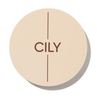 CILY ブロッサムブラッシュ アネモネ の画像 3