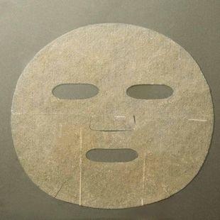 ORGAID  エッセンスマスク マルチパックBOX 24ml×6枚 の画像 2