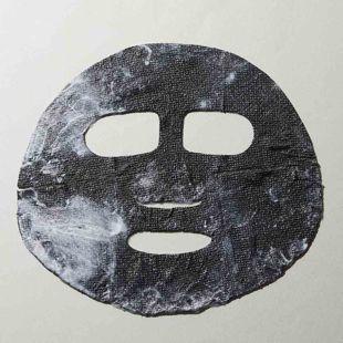 メディヒール ホワイトニングバブルトックスセラムマスクパック 3枚セット の画像 2