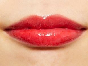 lilybyred ブラッディライアー コーティングティント 03 ほんのり赤いイチゴのふり 4g の画像 1