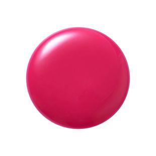 ボリカ リッププランパー エクストラセラム 02 ラズベリーピンク 6.8g の画像 2