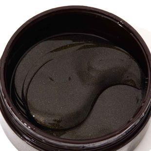 Benton スネイル ビー アルティメット ハイドロゲル アイパッチ 1.1g×60枚 の画像 2