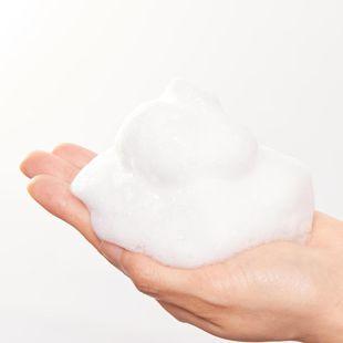 ファンケル BC 洗顔クリーム 90g の画像 2