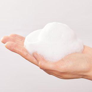 ファンケル 乾燥敏感肌ケア 洗顔リキッド 60ml の画像 2