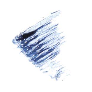 ZEESEA ダイヤモンドシリーズ カラーマスカラ  青グレイ 6.5g の画像 3