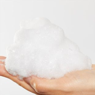 エイトザタラソ クレンジングリペア&モイスト 美容液シャンプー 475ml の画像 2