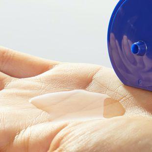 オルビス クリアローション M しっとりタイプ <医薬部外品>(薬用ニキビスキンケアシリーズ) 180ml の画像 2