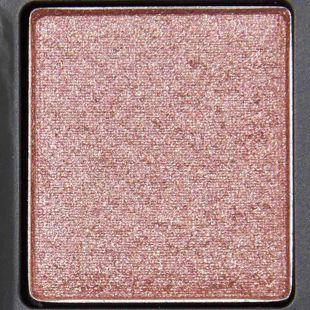 クリオ プロシングルシャドウ P59 1.5g の画像 3