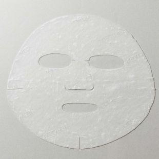 メディヒール ティーツリーケアソルーション アンプルマスクJEX 25ml×3枚 の画像 3