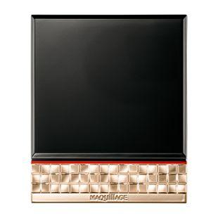 マキアージュ ドラマティックスタイリングアイズ BR505 ショコラカプチーノ 4g の画像 2