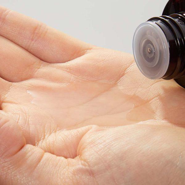 By Wishtrendのマンデル酸5%スキンプレンプウォーター 120mlに関する画像2