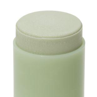 デオナチュレ ソフトストーンW カラーコントロール <医薬部外品> 20g の画像 1